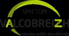 Logo Valcobreizh