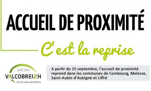 accueil_proximite